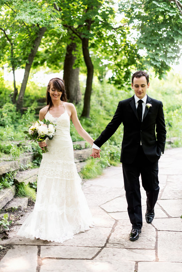 marchetti-galleria-chicago-wedding-photography-JA-DSC4871fsgreen