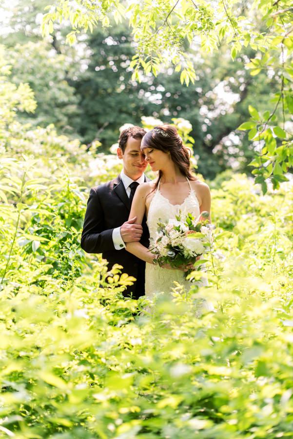 marchetti-galleria-chicago-wedding-photography-JA-DSC4912fsgreen