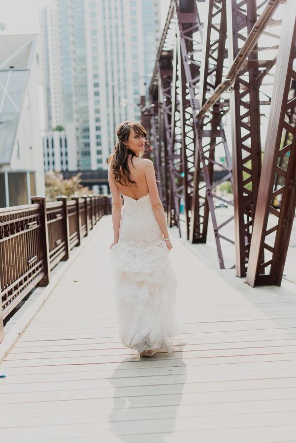 marchetti-galleria-chicago-wedding-photography-JA-DSC5103fsmute