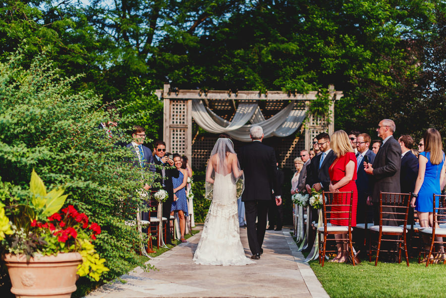 marchetti-galleria-chicago-wedding-photography-JA-DSC5302fscolorv