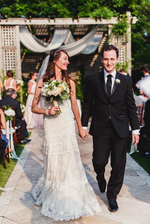 marchetti-galleria-chicago-wedding-photography-JA-DSC5431fs2colorv