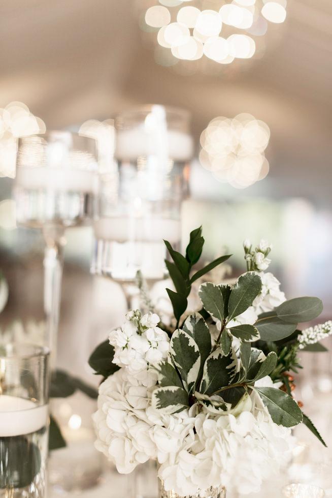 marchetti-galleria-chicago-wedding-photography-JA-DSC5481