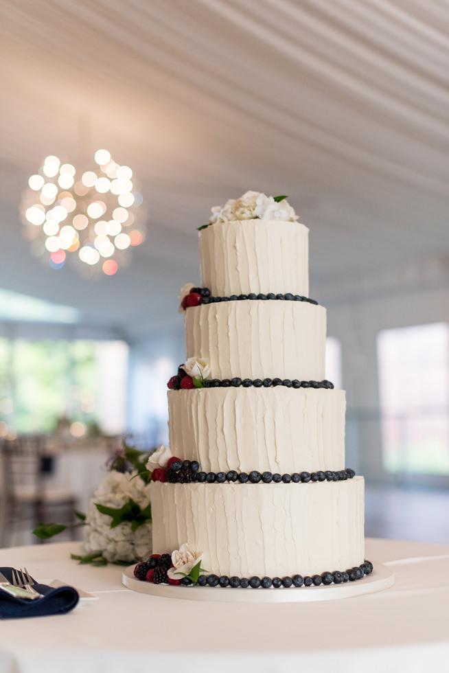 marchetti-galleria-chicago-wedding-photography-JA-DSC5487