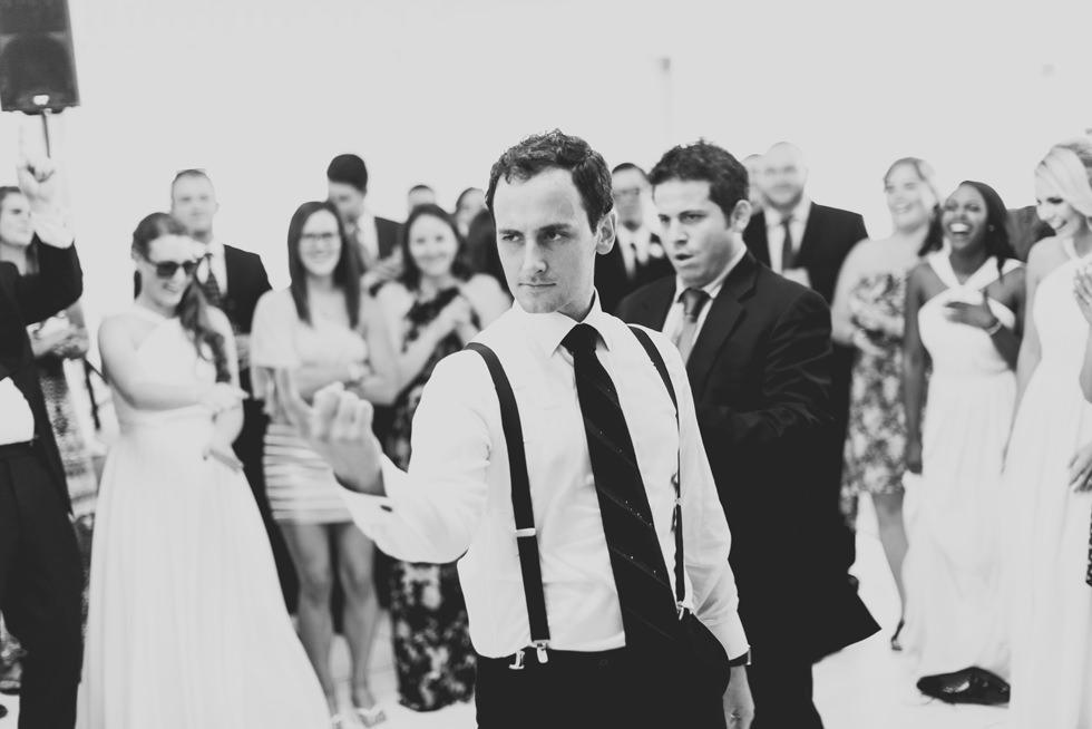 marchetti-galleria-chicago-wedding-photography-JA-DSC5668ginger