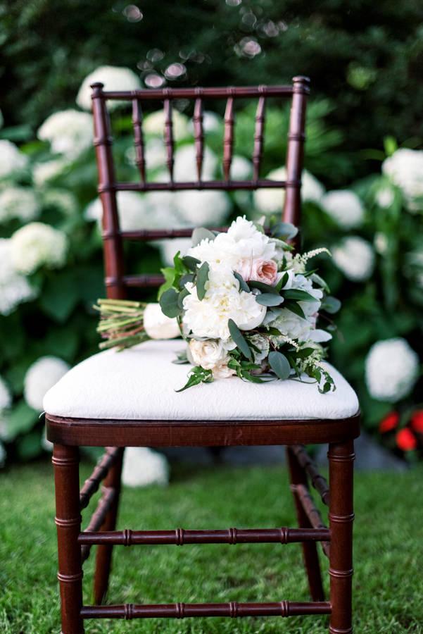 marchetti-galleria-chicago-wedding-photography-JA-DSC5726fsgreen