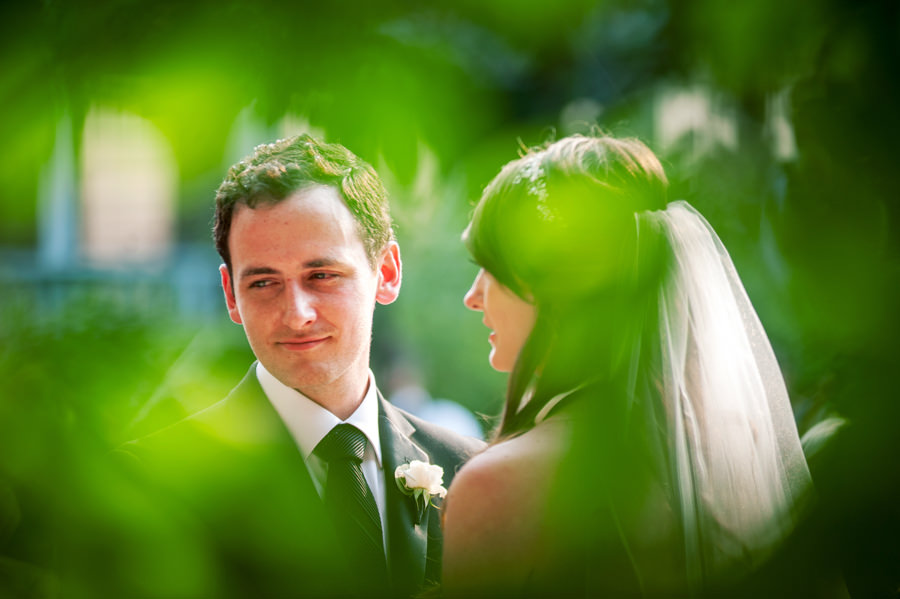 marchetti-galleria-chicago-wedding-photography-JA-DSC5768fsgreen