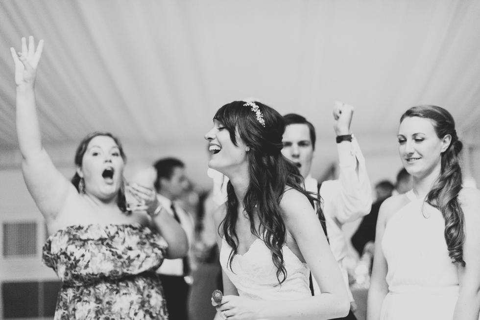 marchetti-galleria-chicago-wedding-photography-JA-DSC6096
