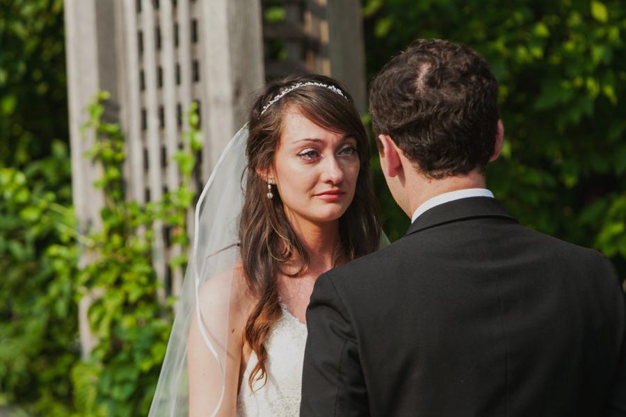 marchetti-galleria-chicago-wedding-photography-JA-IMG_0024fsmute
