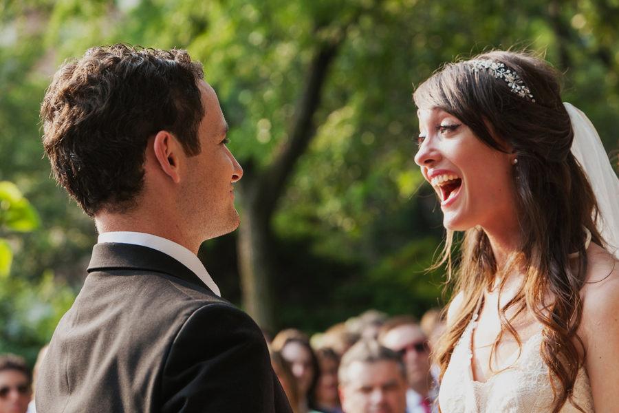 marchetti-galleria-chicago-wedding-photography-JA-IMG_0099fsmute