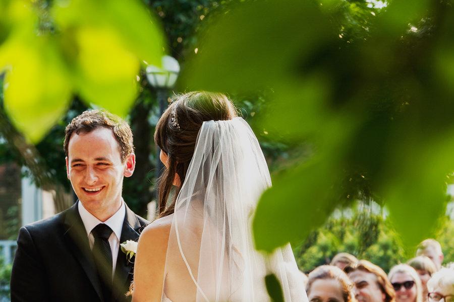 marchetti-galleria-chicago-wedding-photography-JA-IMG_0191fsmute