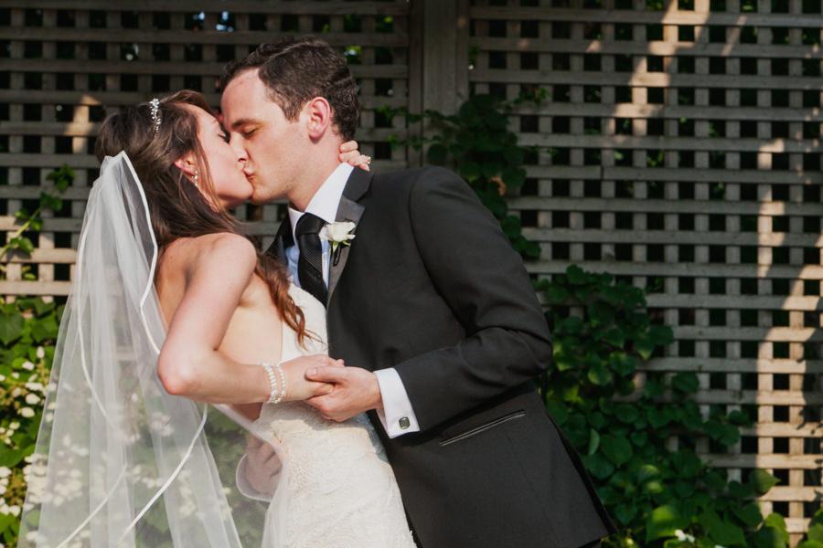 marchetti-galleria-chicago-wedding-photography-JA-IMG_0337fsmute