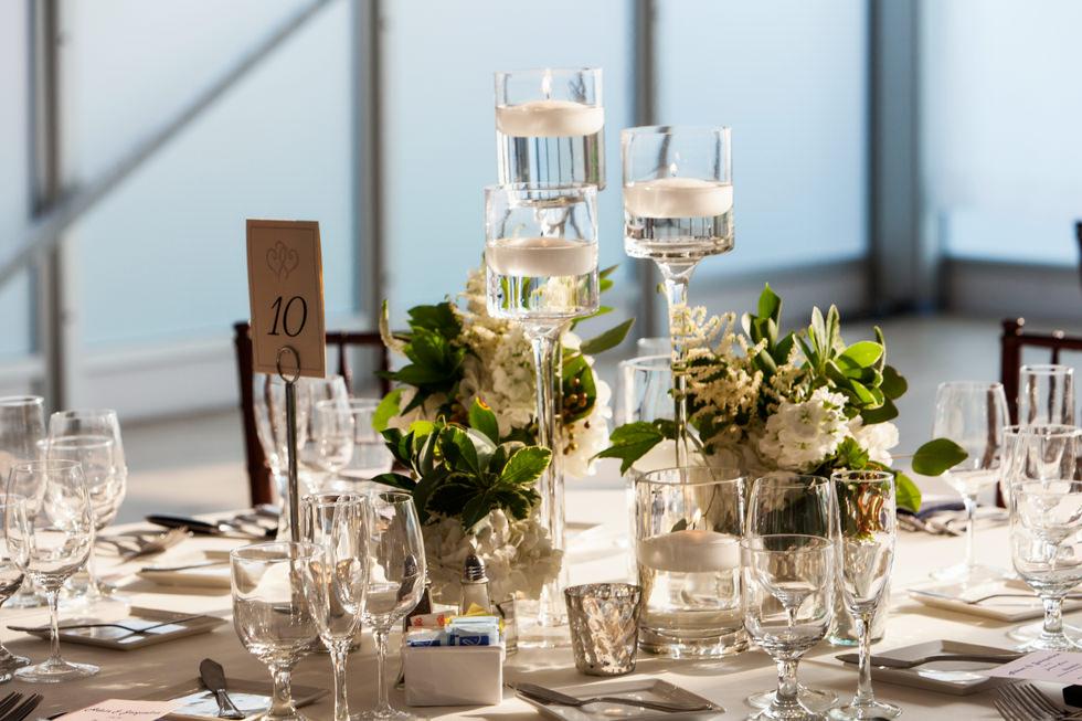 marchetti-galleria-chicago-wedding-photography-JA-IMG_0362