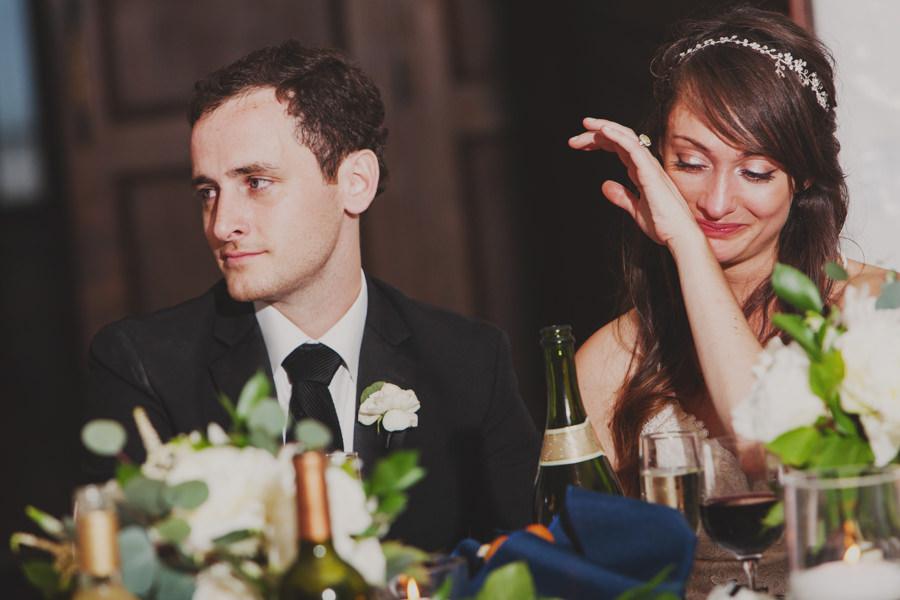 marchetti-galleria-chicago-wedding-photography-JA-IMG_0387fswash