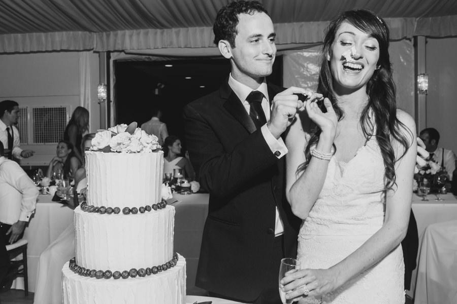 marchetti-galleria-chicago-wedding-photography-JA-IMG_0403bw400