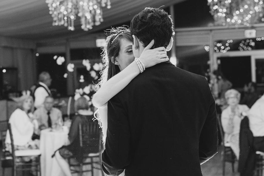 marchetti-galleria-chicago-wedding-photography-JA-IMG_0407bw400
