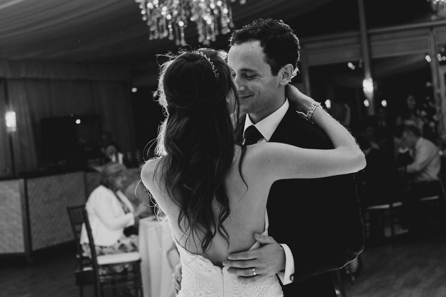 marchetti-galleria-chicago-wedding-photography-JA-IMG_0408bw400