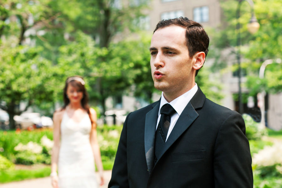 marchetti-galleria-chicago-wedding-photography-JA-IMG_9649fsgreen