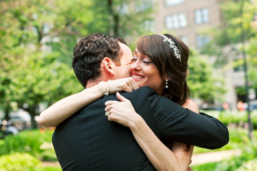 marchetti-galleria-chicago-wedding-photography-JA-IMG_9675fsgreen