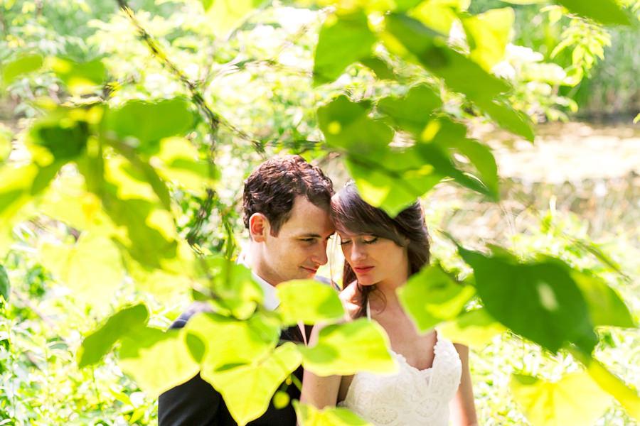 marchetti-galleria-chicago-wedding-photography-JA-IMG_9832fsgreen
