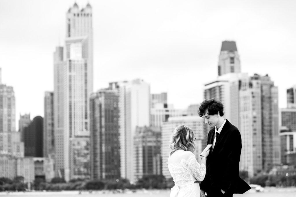 allyssa-dannie-city-hall-elopement-wedding-chicago-1X8A3954ginger