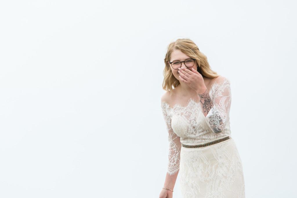 allyssa-dannie-city-hall-elopement-wedding-chicago-1X8A4227