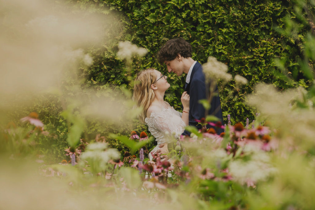 allyssa-dannie-city-hall-elopement-wedding-chicago-1X8A4260