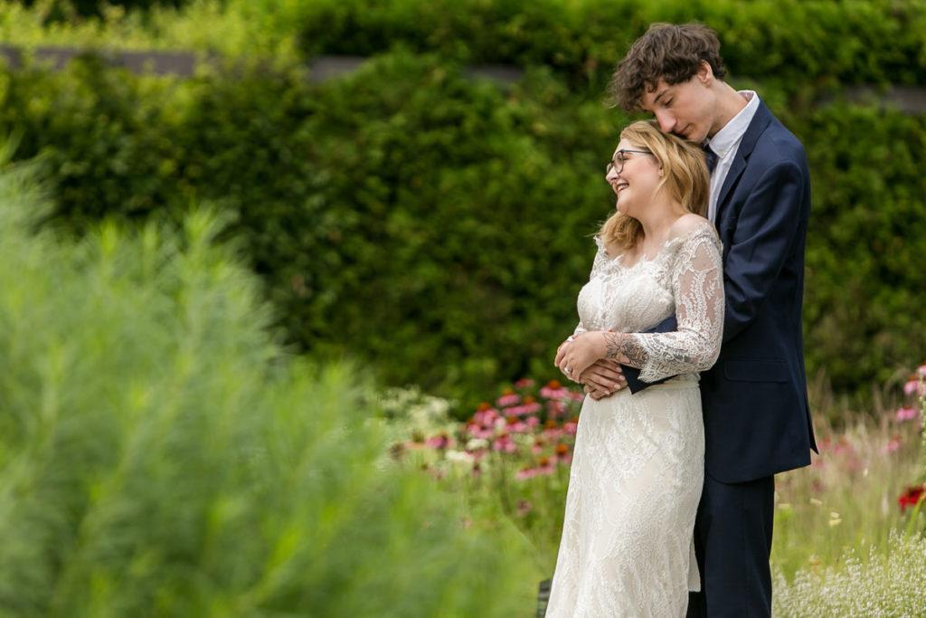allyssa-dannie-city-hall-elopement-wedding-chicago-1X8A4269