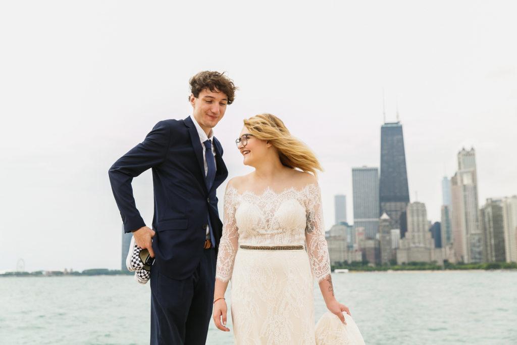 allyssa-dannie-city-hall-elopement-wedding-chicago-74A4529