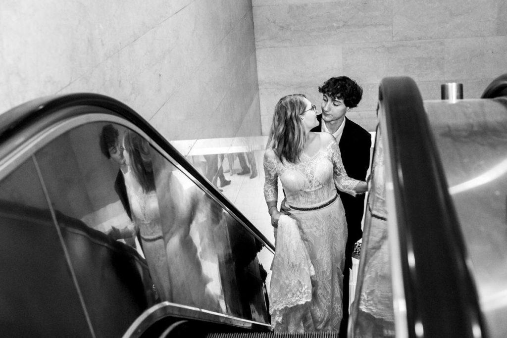 allyssa-dannie-city-hall-elopement-wedding-chicago-74A4720