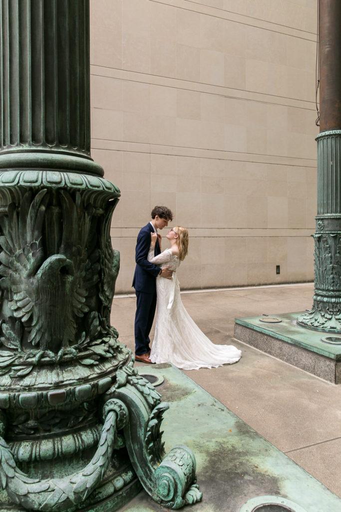 allyssa-dannie-city-hall-elopement-wedding-chicago-74A4920