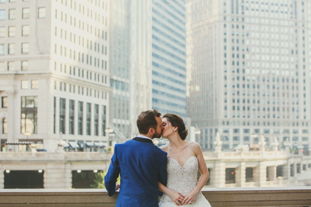 chicago-wedding-mid-america-club-JJ-74A1163