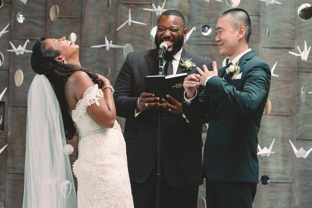 chicago-wedding-ovation-MT-1X8A5145