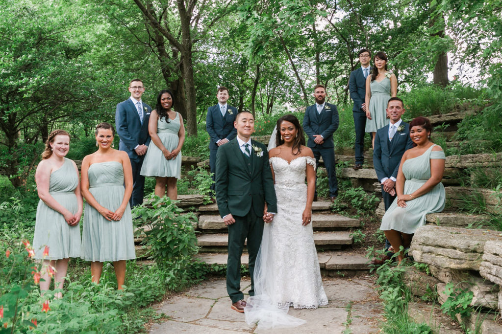 chicago-wedding-ovation-MT-74A2994