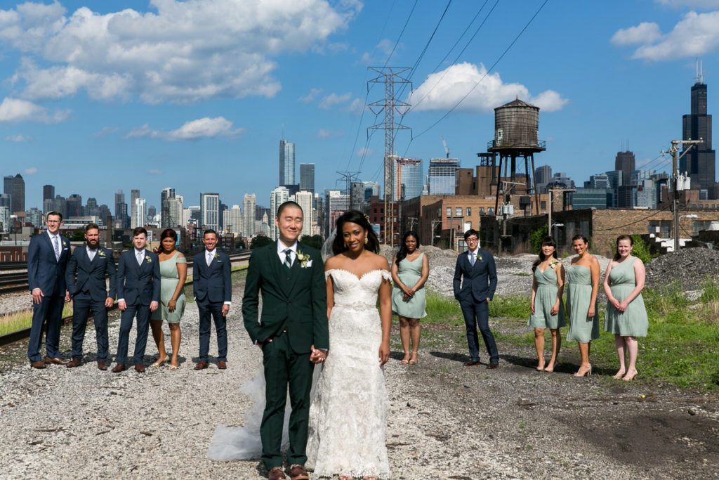 chicago-wedding-ovation-MT-74A3040