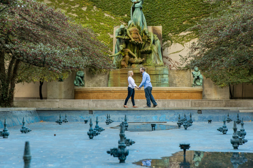 fall-engagement-art-institute-gardens-burnham-harbor-promontory-point-chicago-1X8A8653