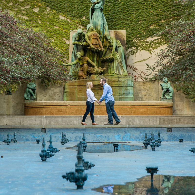fall-engagement-art-institute-gardens-burnham-harbor-promontory-point-chicago-1X8A8653-sq