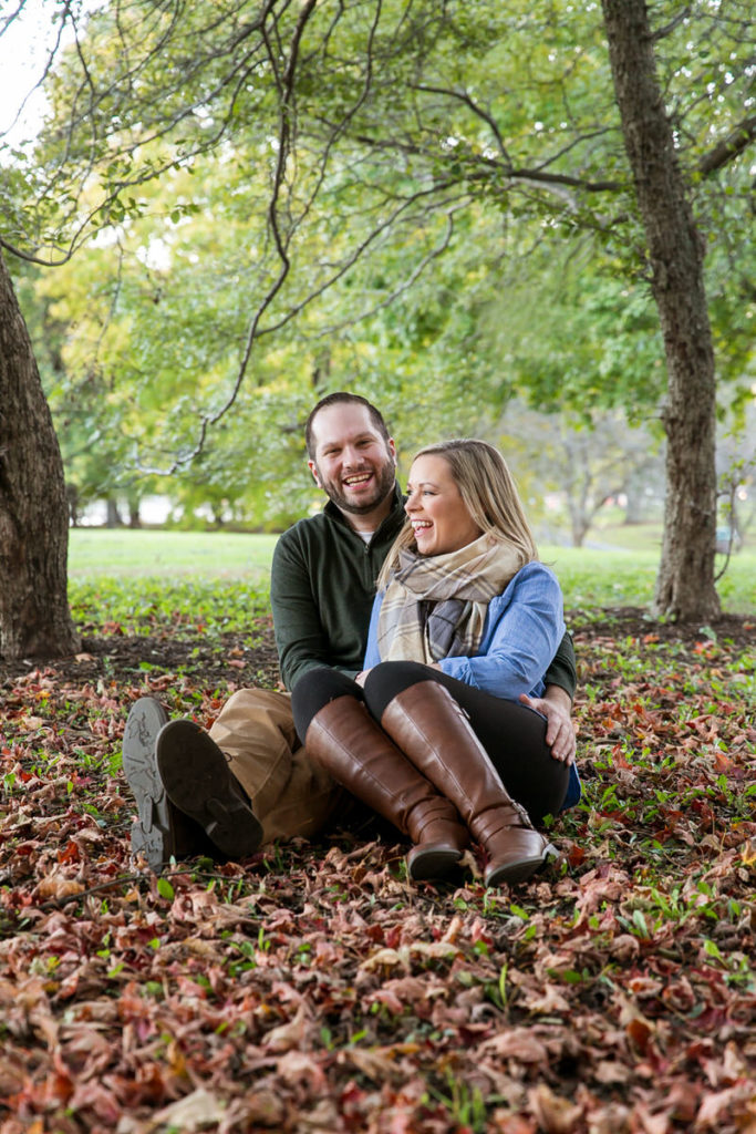 fall-engagement-art-institute-gardens-burnham-harbor-promontory-point-chicago-1X8A8885