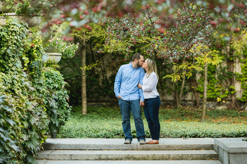 fall-engagement-art-institute-gardens-burnham-harbor-promontory-point-chicago-74A6586