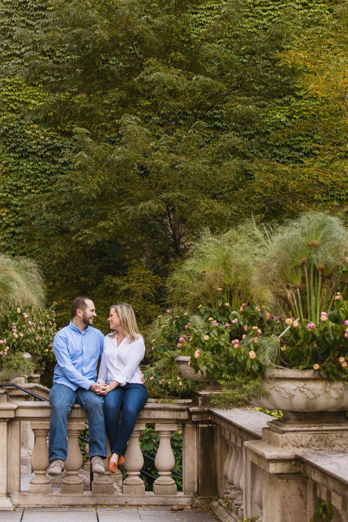 fall-engagement-art-institute-gardens-burnham-harbor-promontory-point-chicago-74A6662