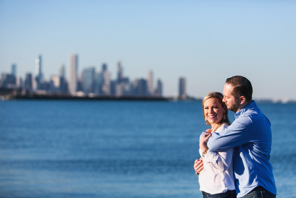 fall-engagement-art-institute-gardens-burnham-harbor-promontory-point-chicago-74A6711