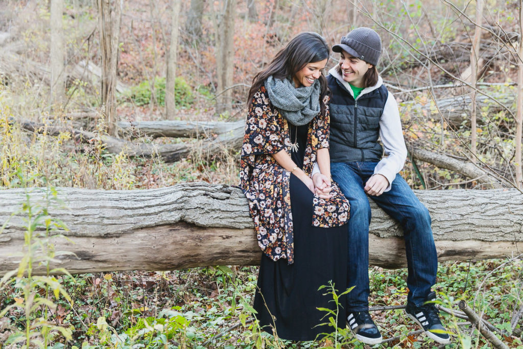 fall-engagement-wilmette-harbor-VD-74A0572