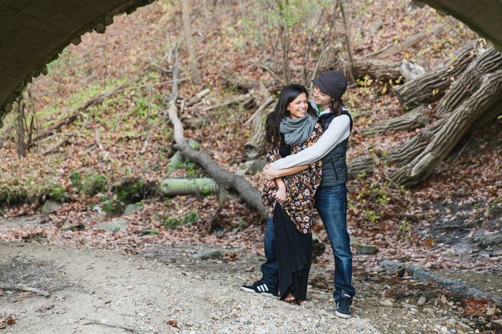fall-engagement-wilmette-harbor-VD-74A0670