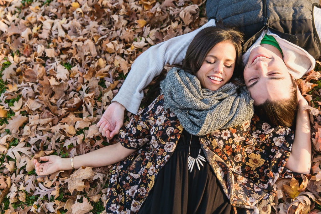 fall-engagement-wilmette-harbor-VD-74A0703