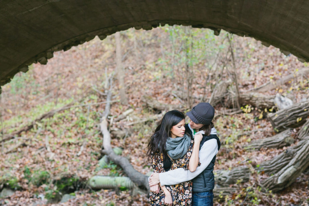 fall-engagement-wilmette-harbor-VD-CN1C5748