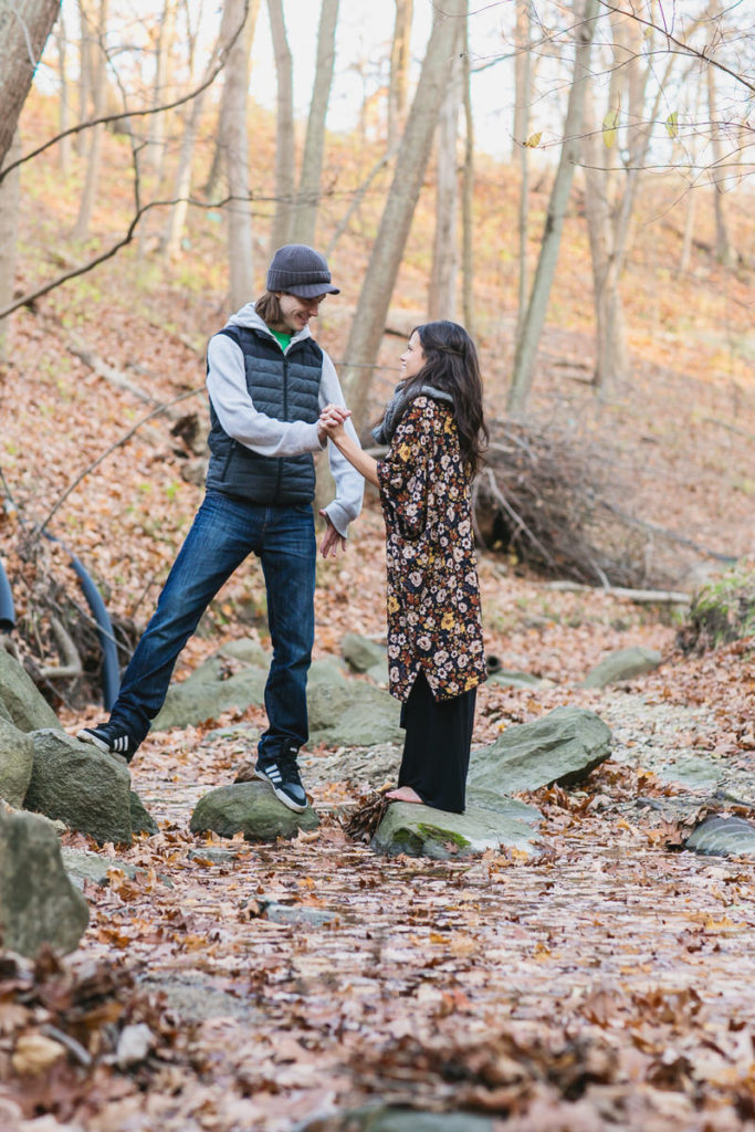 fall-engagement-wilmette-harbor-VD-CN1C5820