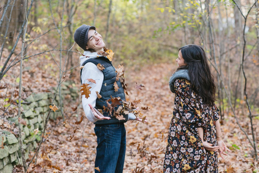 fall-engagement-wilmette-harbor-VD-CN1C5894