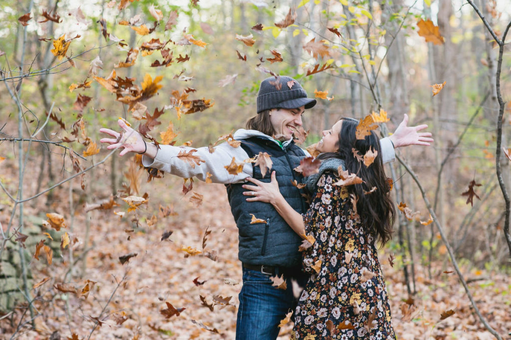 fall-engagement-wilmette-harbor-VD-CN1C5913