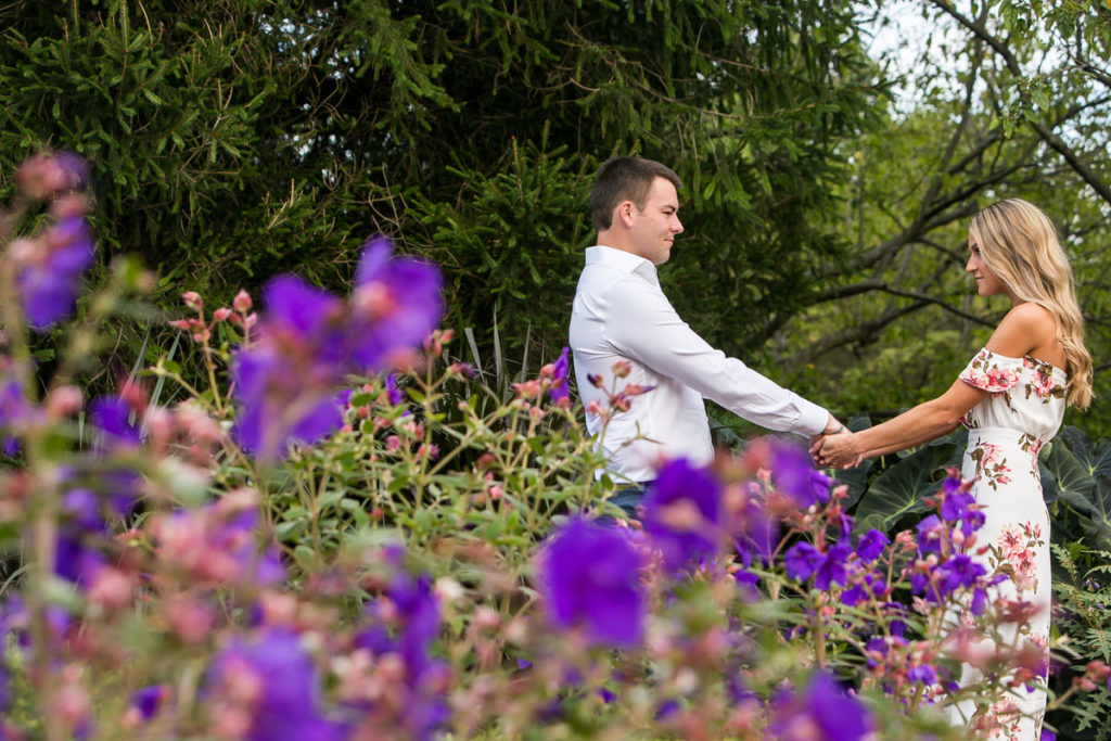 summer-engagement-chicago-botanic-gardens-SW-1X8A4539