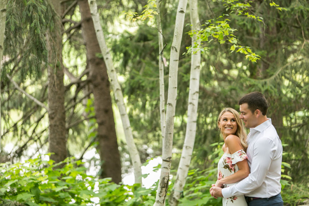 summer-engagement-chicago-botanic-gardens-SW-1X8A4681