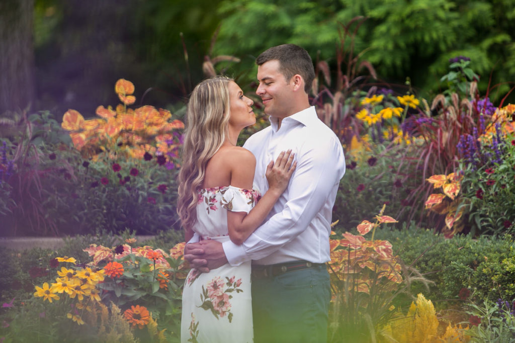 summer-engagement-chicago-botanic-gardens-SW-1X8A4711